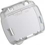 Nikon SZ-3 : Color filter holder for SB-700