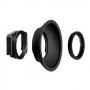 Nikon eyecup set1 - ตัวแปลงช่องมองภาพสี่เหลี่ยมเป็นวงกลม