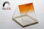 P series - Graduate Orange