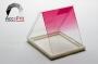 P series - Graduate Pink