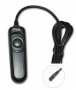 Pixel Wired Shutter O8 - Olympus E1/E3/E10/E20