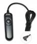 Pixel Wired Shutter C8 - Canon 1D, 5D, 6D, 7D