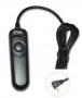 Pixel Wired Shutter C6 For Canon 70D/60D/700D/650D/G12