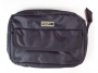 PoweRex Bag - กระเป๋าใส่แท่นชาร์จ