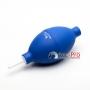 ProTama ฺBlower PTB-L : ลูกยางเป่าลมคุณภาพดี