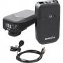 RodeLink Wireless Filmmaker Kit : ไมค์ไร้สาย