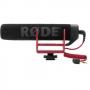 Rode VideoMic Go : ไมค์ชอตกันติดหัวกล้อง รุ่นใหม่