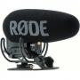 Rode VideoMic Pro Plus : ไมค์ชอตกันติดหัวกล้อง รุ่นโปรใหม่