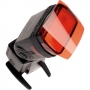 Rogue Flash Gels - Combo kit 20 colors