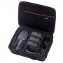 Smatree Case D500 สำหรับ DJI Mavic Pro