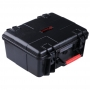 "Smatree Case GA500 : Hardcase GoPro ขนาด 11"""