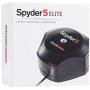 Spyder 5 Elite