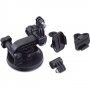 Gopro Suction Cup New - Hero 4,3+,3,2