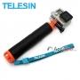 Telesin Pole W2 : ด้าม GoPro ลอยน้ำได้ อย่างดี