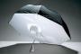 "Reflec-Softbox Umbrella : 40""(101cm)"