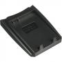 Watson Adapter Plate : EN-EL14a