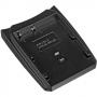 Watson Adapter Plate : EN-EL3e