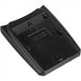 Watson Adapter Plate : LP-E6