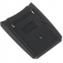 Watson Adapter Plate : Sony NP