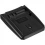 Watson Adapter Plate : EN-EL15