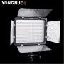 YN-300 III : LED (ขาว 300 ดวง)