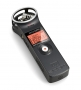 Zoom H1 : Handy Recorder