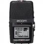 Zoom H2N : Handy Recorder