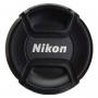 ฝาปิดเลนส์ Nikon 58mm