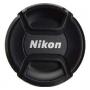ฝาปิดเลนส์ Nikon 72mm