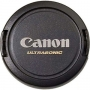 ฝาปิดเลนส์ Canon 72mm